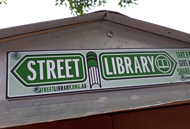 0220 Street library 1