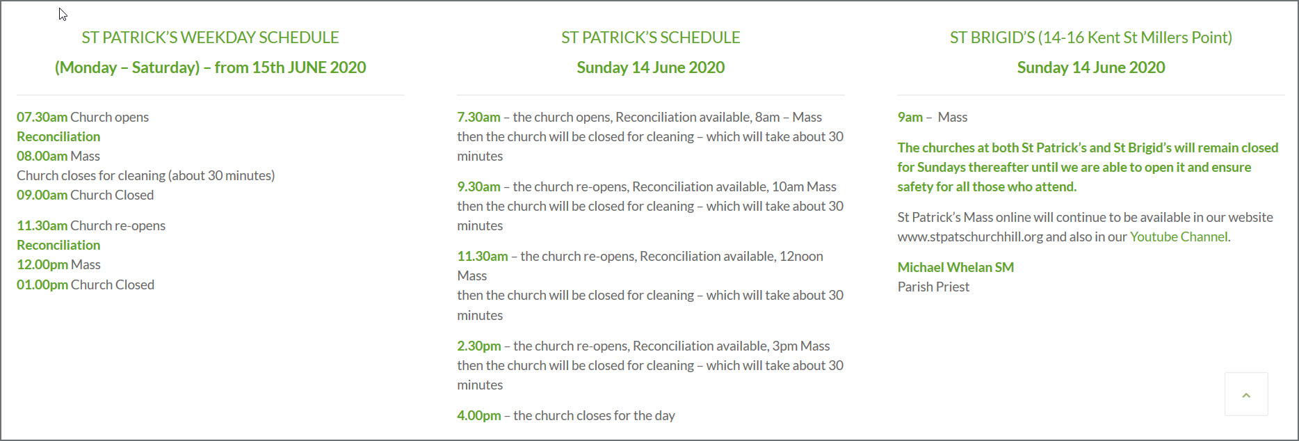 0620 St Patricks revised