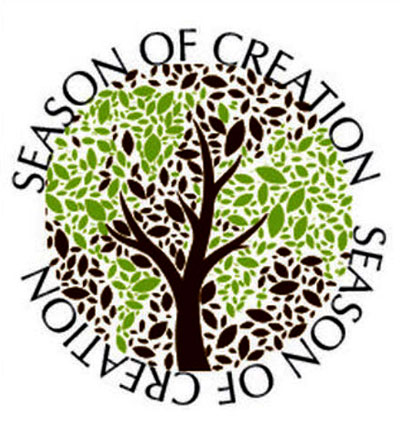 0918 Season of Creation 1 logo