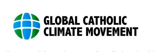 1218 Global Cath Climate 0