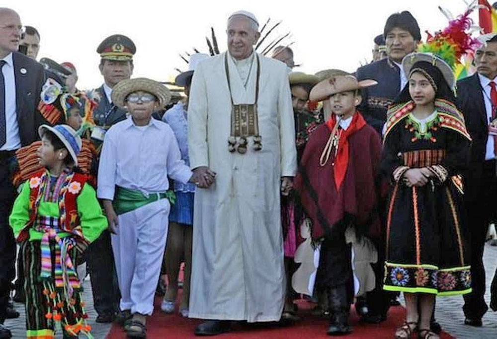0419 PPP blog 3 b2ap3 large Pope Indigenous Peoples