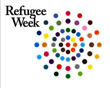 0619 Refugee week 1