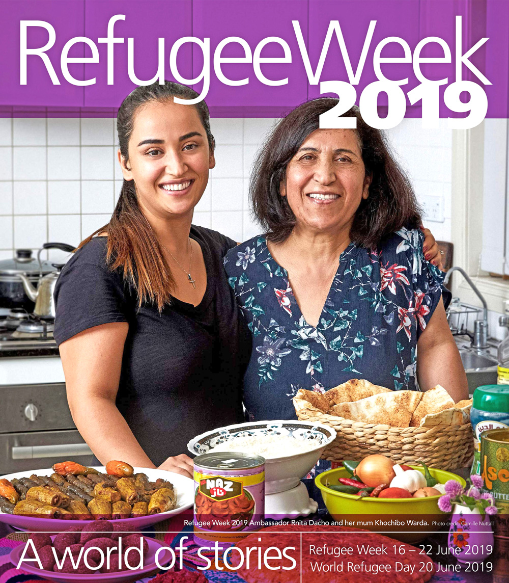 0619 Refugee week 3