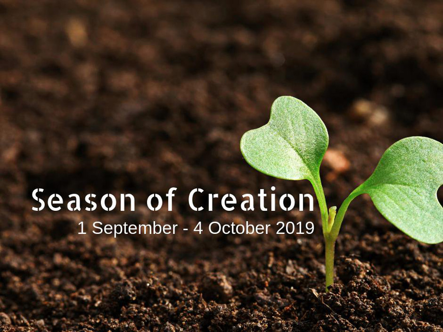 0919 Season of Creation 4