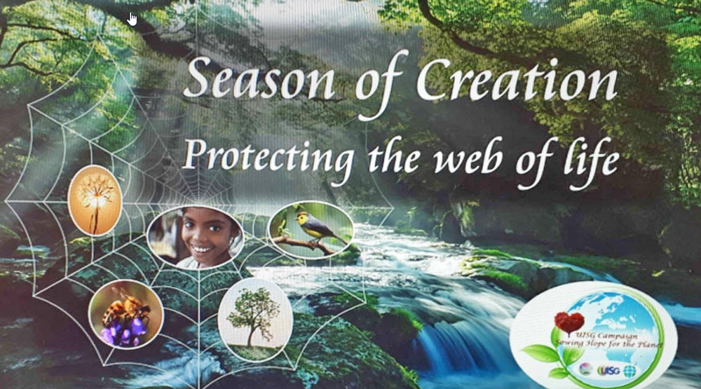 0919 Season of Creation