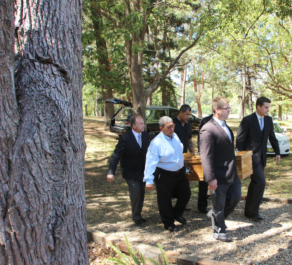 0118 PSomers funeral 9