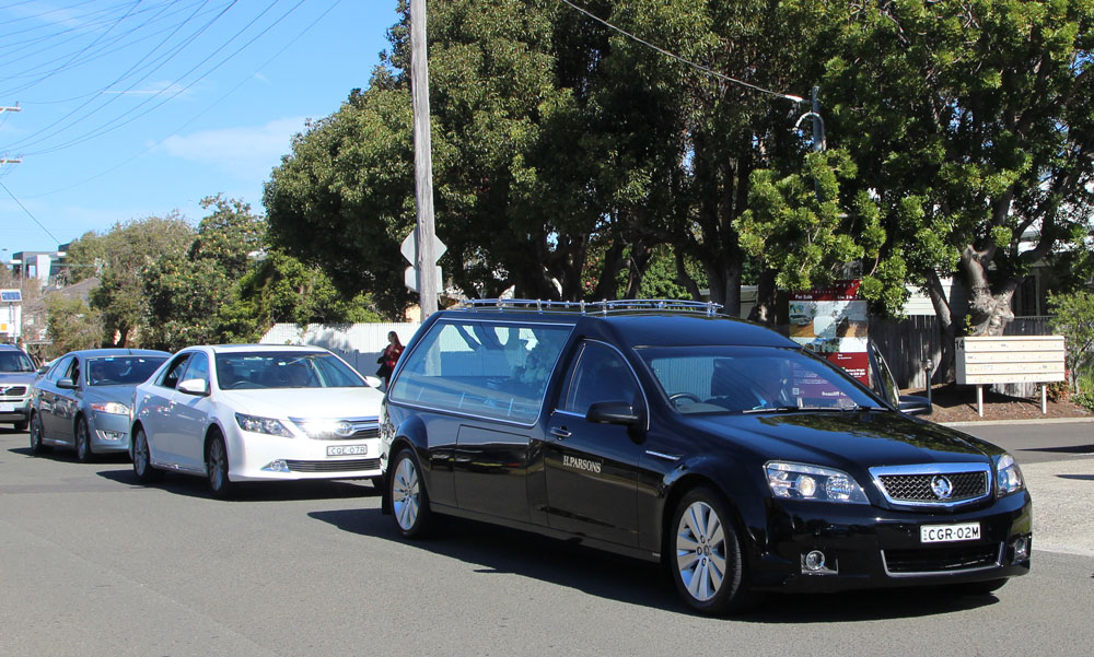 0818 PCooney funeral 41