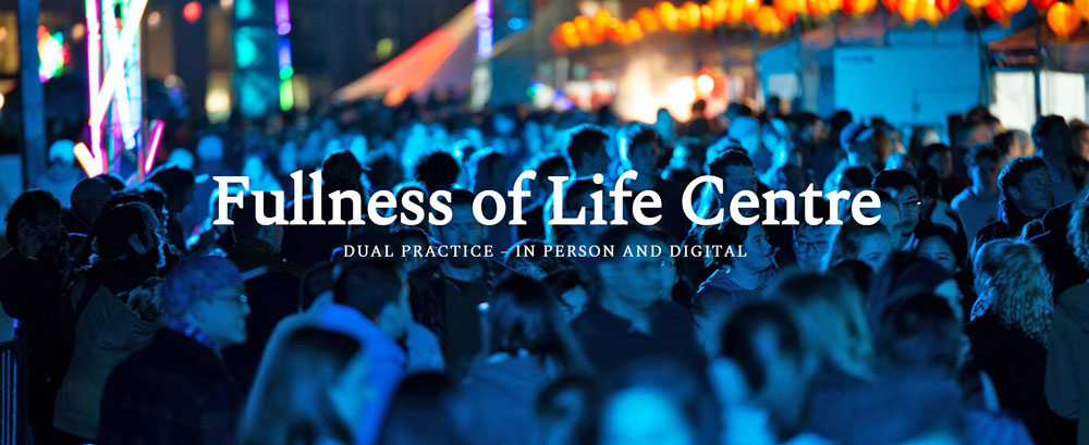 0319 Fullness of Life 1 banner