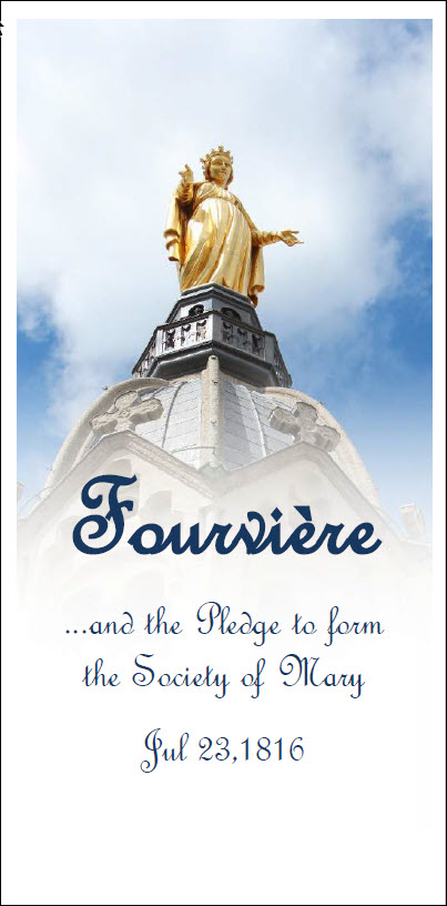 0719 Fourviere DL cover