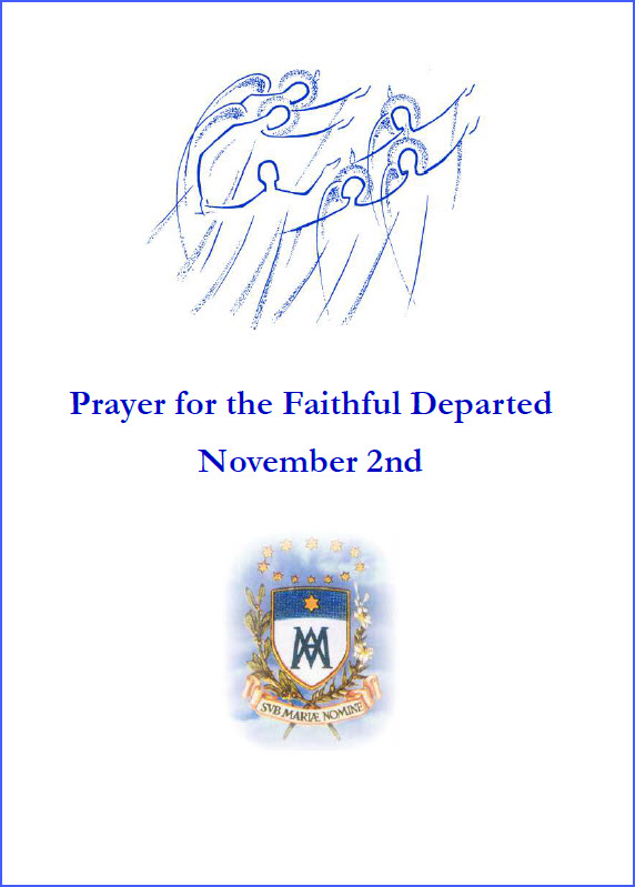 1119 Nov 02 prayer